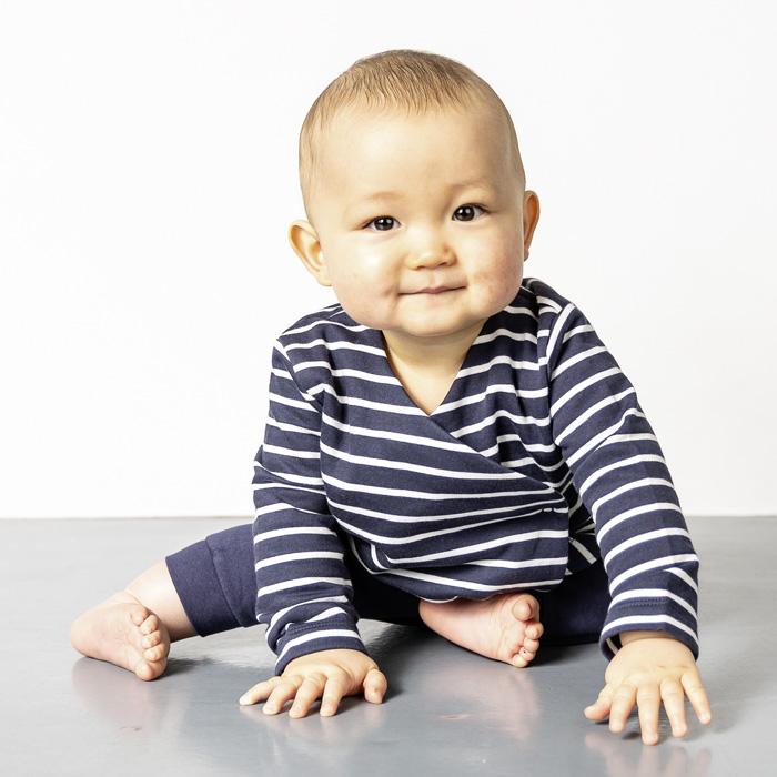Sense Organics Baby